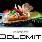 Foto zu Eiscafè Dolomiti: