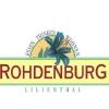 Bild von Hotel Rohdenburg