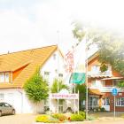 Foto zu Hotel Rohdenburg: