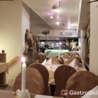 Foto zu Thai Restaurant Samui: