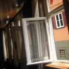Foto zu Gaststätte Bäck-Schwarz: