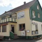 Foto zu Gasthaus zum Schwan: