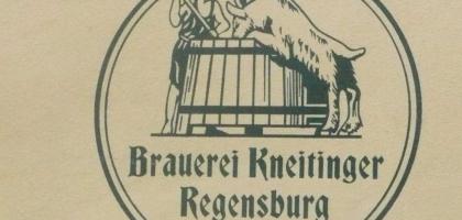 Bild von Kneitinger Brauereigaststätte