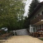 Foto zu Gaststätte Zur unteren Röhrbachmühle: