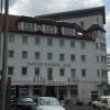 Bild von City Partner Hotel Bayerischer Hof