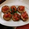 Bild von Restaurant Bei Gino