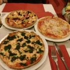 Foto zu Restaurant Bei Gino:
