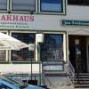 Bild von Steakhaus Zum Dorfbrunnen