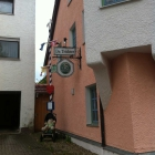 Foto zu Erl Königsstüberl Gaststätte: