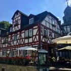 Foto zu Gasthof am Turm: Gasthof am Turm