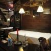 Bild von Gaststätte Flößerstube