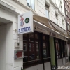 Bild von Restaurant A Varina
