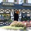 Bild von Pizzeria-Lieferservice Don-Fra