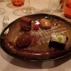 Schokoladenvariationen