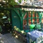 Foto zu Restaurant Lika: Restaurant Lika