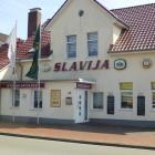 Foto zu Slavija: