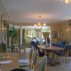 Foto zu Pfannkuchen-Haus: