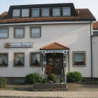 Foto zu Gaststätte Heininger Hof: