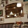 Weinstube mit Bilder Galerie