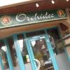 Bild von Cafe Orchidee