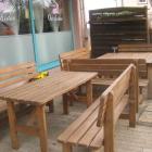Foto zu Cafe Orchidee: