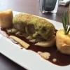 Bild von Schmidt's · Restaurant & Gormet-Catering