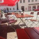 Foto zu Gasthof zum Bayerischen: