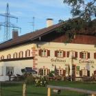 Foto zu Hofcafé Ludlmühle:
