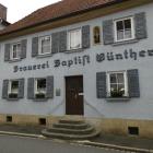 Foto zu Brauereigaststätte Rudolf Günther: