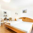 Foto zu Hotel Landgasthof zum Pflug: