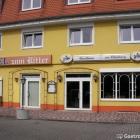 Foto zu Hotel Ritter Gasthaus zur Oberburg: 11.04.13 gemacht