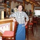 Foto zu Hotel Ritter Gasthaus zur Oberburg: