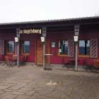 Foto zu Café Restaurant Zur Kugelsburg: