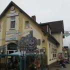Foto zu Coupé-Bahnhof: