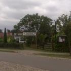 Foto zu Landgasthof Hasenheide: