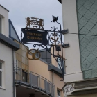 Foto zu Café Schindler: