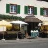 Bild von Wehrle's Weinstube