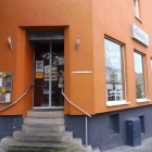 Foto zu Das Stadtcafé: