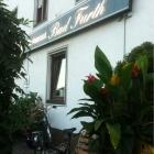 Foto zu Bad Furth: