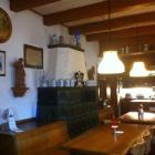 Foto zu Gasthaus Prummer:
