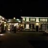 Bild von Gaststätte Rüdenstein