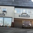 Foto zu Gasthof Bläsiberg: