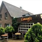 Foto zu Conny`s Weinwirtschaft: