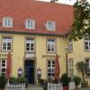 Bild von Hotel Restaurant Havenhaus