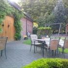 Foto zu Althoff´s Landgasthof: Besuch am 03.07.15