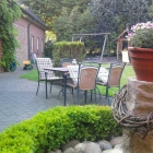 Foto zu Althoff´s Landgasthof: Besuch am 03.07.2015