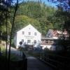 Bild von Scheibenmühle