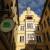 Gasthaus Barthels Hof