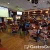 Bild von Café Bravo