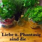 Foto zu Purzl: